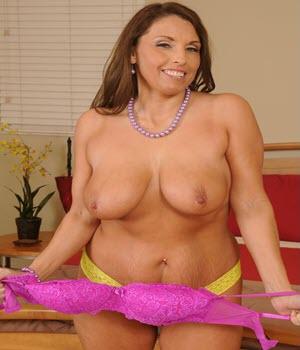 Stacie Starr